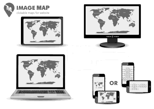 Maps im Responsive Design