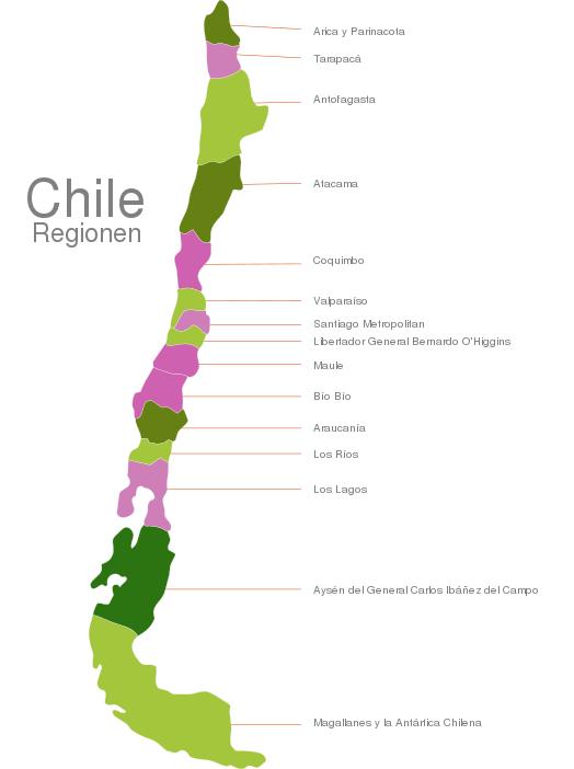 Chile Regions on tierra del fuego map, punta arenas map, united states map, ecuador map, china map, peru map, south america map, japan map, quebec map, pacific ocean map, benin map, panama map, australia map, central america map, cameroon map, france map, colombia map, algeria map, croatia map, eritrea map, spain map, europe map, argentina map, bolivia map, libya map, angola map, aruba map, canada map, belgium map, egypt map, guatemala map, latin america map, cuba map, brazil map, columbia map,