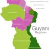 Map Guyana Regions East_Berbice-Corentyne