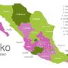 Map Mexico States Aguascalientes_1_