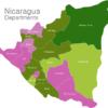 Map Nicaragua Departments Atlantico_Norte_1_