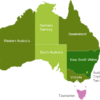 Map Australia Regions New_South_Wales_1_