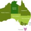 Map Australia Regions Northern_Territory