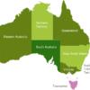 Map Australia Regions South_Australia_1_