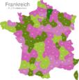 Map France Post Codes Digit PLZ-02_l_Aisne