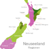 Map New Zealand Regions Bay_of_Plenty